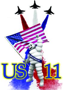 US11logo