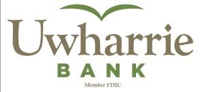 Uwharrie_Bank