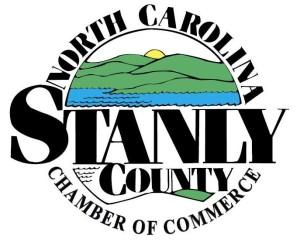 Chamber new logo