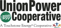 Union power logo