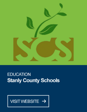 Stanly-County-Schools - click to visit website