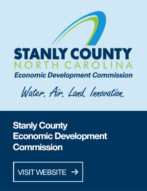 Stanly County Economic Development Commission